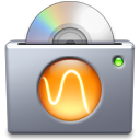 iTunes Producer icon
