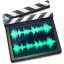 Soundtrack Pro icon