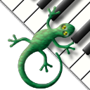 Lounge Lizard Session icon