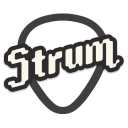 Strum Acoustic GS-1 icon