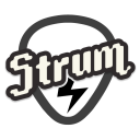 Strum Electric GS-1 icon