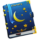 DreamBook icon
