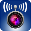 AirBeam icon