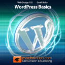 WordPress 101 icon