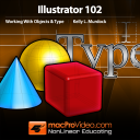 Illustrator CS5 102 icon