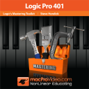 Logics Mastering Toolkit icon