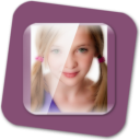 Face Makeover Pro icon