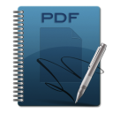 PDF Fill-Out icon