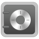 DataLocker icon
