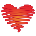 iBloodTracker icon