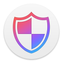 AntiVirus Security Scanner icon