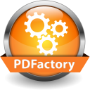 PDFactory icon