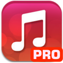 Audio Converter Pro -  Music  CD  Lite icon