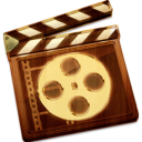 Movie Edit Pro - Merge Video Image Lite icon