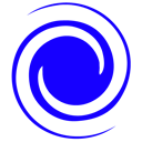 Abyss Web Server icon