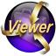 NoteShare Viewer icon