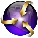 NoteShare icon