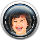 iCamShare icon
