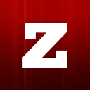 Zappiti Media Center icon