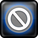WD Backup icon