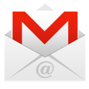 GMail Viewer icon