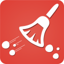 DotCleaner icon