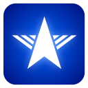 Star Wings icon
