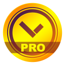 PST Bridge Pro icon