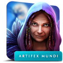 GrimLegends_freemium icon
