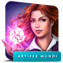 TimeMysteries_freemium icon