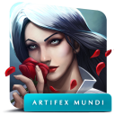 Vampirelegends_freemium icon