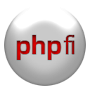 PHP Function Index icon