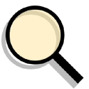Screen Loupe icon