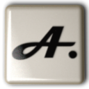 Analog Factory icon
