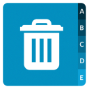 Contacts Cleanup icon