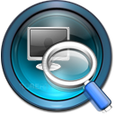 Mac ScanAndSweep icon