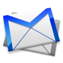 Gmail Notifr icon