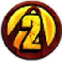 Borderlands2 icon
