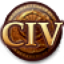 Civilization IV Beyond the Sword icon