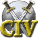 Civilization IV Warlords icon