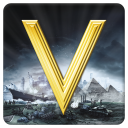 Civilization V Campaign Edition icon