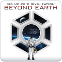Civilization Beyond Earth icon