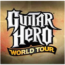 Guitar Hero World Tour icon