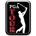 Tiger Woods PGA TOUR 2005 icon