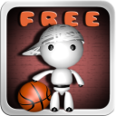 Spaceketball - Free icon