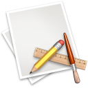 SketchUpViewer icon