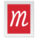 MessageFont icon