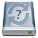 DiskSpy icon