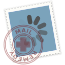 MailRemedy icon