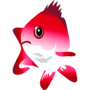 Snapper icon